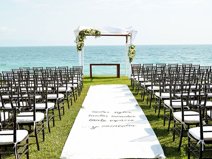 Tmx 1525115709 2c096859df648f3e 1525115708 2014f0c4c4a4e4e0 1525115697031 19 DSC 0023 Puerto Vallarta, MX wedding planner