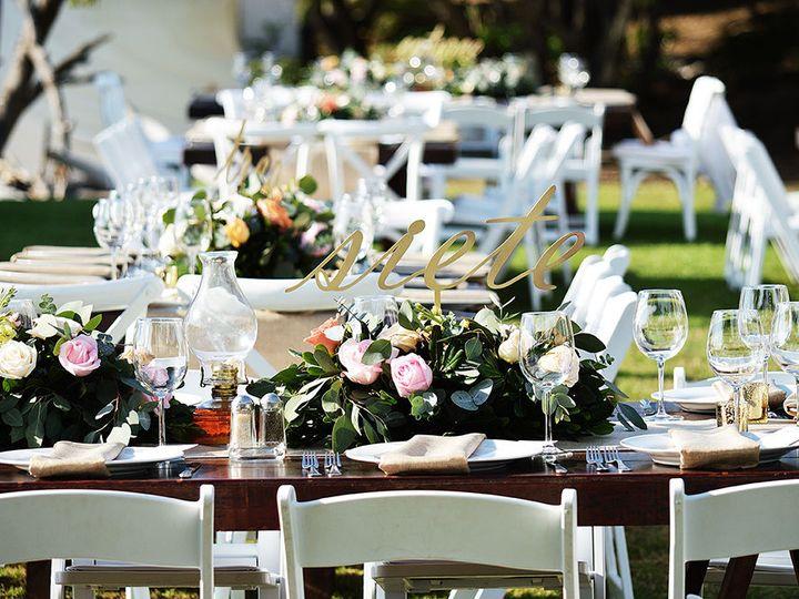Tmx 1525116033 3f50329f29eb32e5 1525116032 5f4f6a953ae9a99b 1525116017334 3 DSC 0070 Puerto Vallarta, MX wedding planner