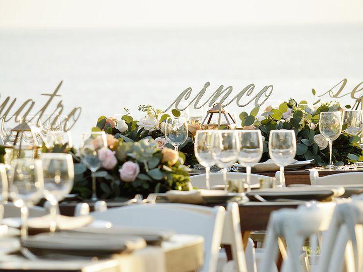 Tmx 1525116123 Db26912f8ca8a6f1 1525116121 7b773128c1a20e54 1525116113867 10 DSC 0211 Puerto Vallarta, MX wedding planner