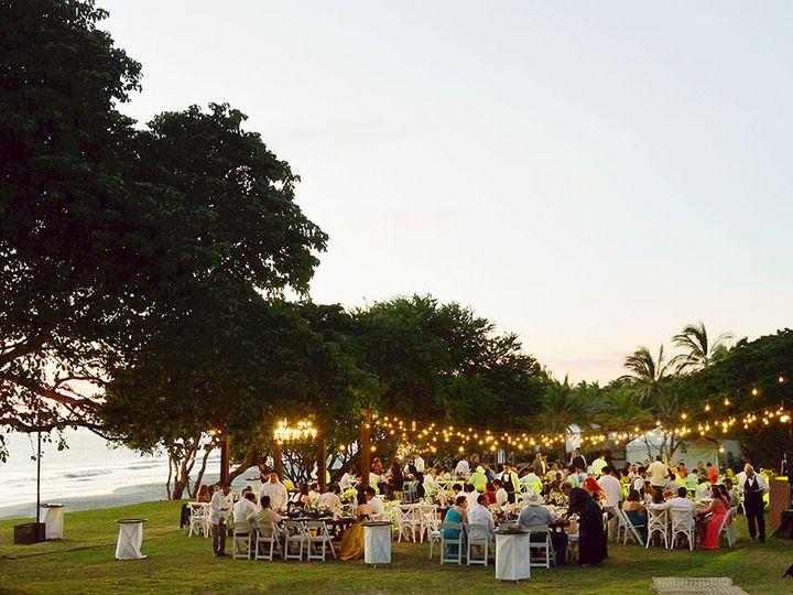 Tmx 1525116180 A456d39ec46f6177 1525116179 1b5cbfd8135ff5b6 1525116168415 15 DSC 0283 Puerto Vallarta, MX wedding planner