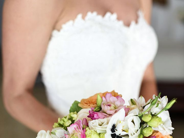Tmx 1525273135 Ea4f0597c8625153 1525273133 Eadff50ccaec75a5 1525273121745 13 Stephanie Marshal Puerto Vallarta, MX wedding planner