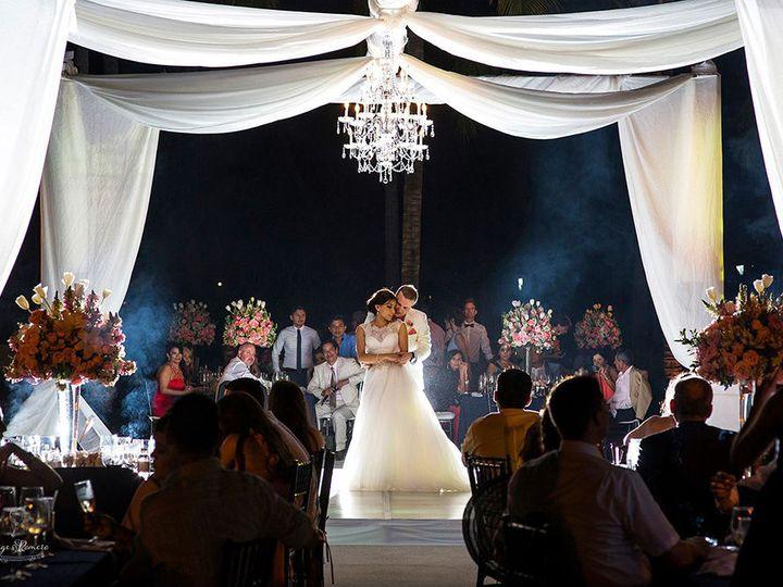 Tmx 1525273337 Ecac4c444e640185 1525273336 9692577bf60697a5 1525273323035 4 TA1 Puerto Vallarta, MX wedding planner