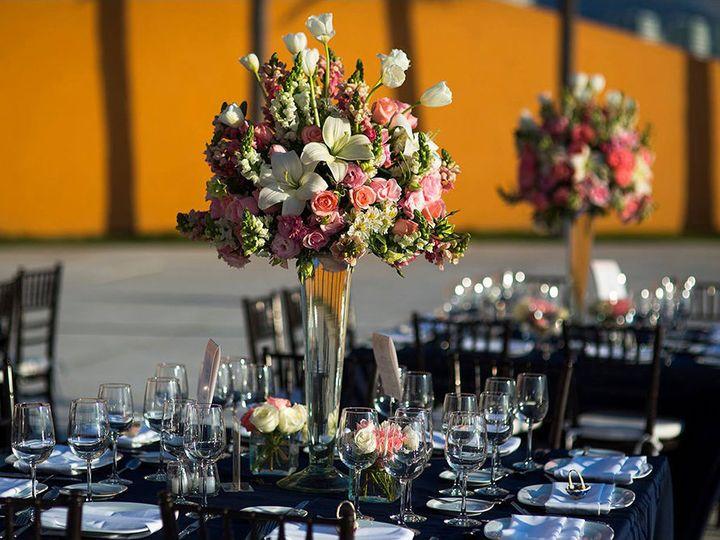 Tmx 1525273343 F8ea94fa1c80516a 1525273340 00ef92764edc4340 1525273329667 5 TA3 Puerto Vallarta, MX wedding planner