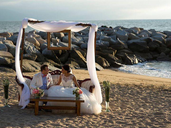 Tmx 1525273367 Fb57dc0c19e6cc00 1525273365 18ba3116d71df15a 1525273356637 9 TA8 Puerto Vallarta, MX wedding planner