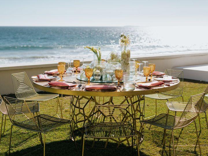 Tmx 2 Ceremoniaka6 51 531540 161116728428571 Puerto Vallarta, MX wedding planner