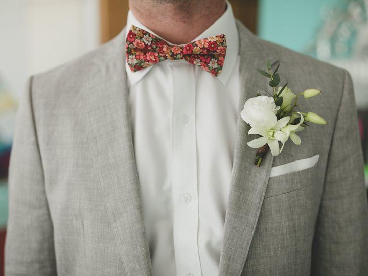 Tmx 20181027 Lupita Andrew 0311 51 531540 161116781556051 Puerto Vallarta, MX wedding planner