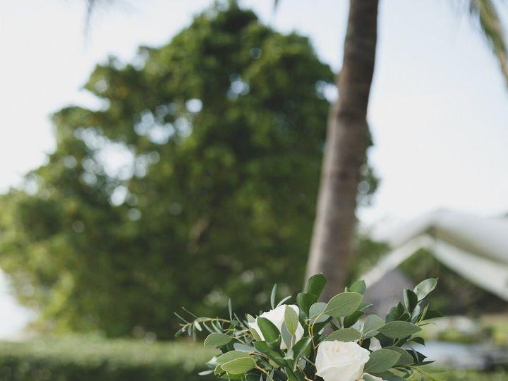 Tmx 20181027 Lupita Andrew 1743 51 531540 161116779996146 Puerto Vallarta, MX wedding planner