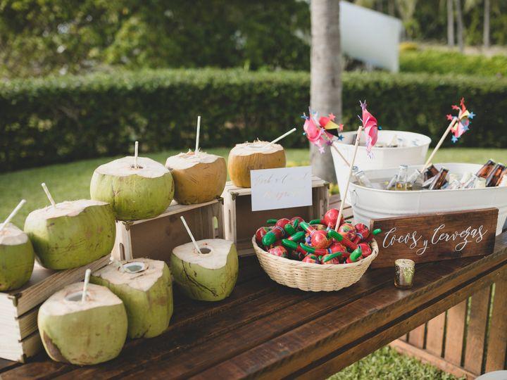 Tmx 20181027 Lupita Andrew 1745 51 531540 161116779576950 Puerto Vallarta, MX wedding planner