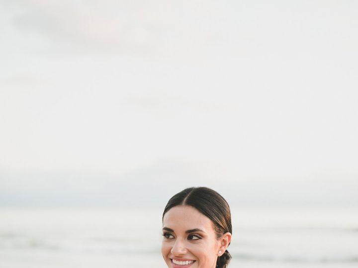 Tmx 20181027 Lupita Andrew 2915 51 531540 161116784141587 Puerto Vallarta, MX wedding planner