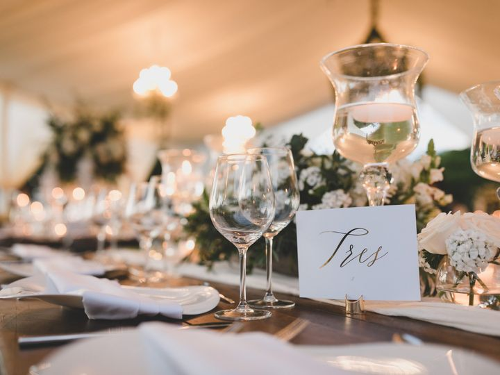 Tmx 20181027 Lupita Andrew 3092 51 531540 161116786248606 Puerto Vallarta, MX wedding planner