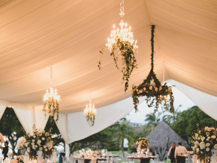 Tmx 20181027 Lupita Andrew 3098 51 531540 161116786610352 Puerto Vallarta, MX wedding planner