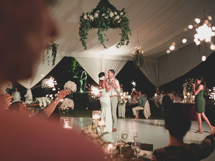 Tmx 20181027 Lupita Andrew 3885 51 531540 161116790056690 Puerto Vallarta, MX wedding planner