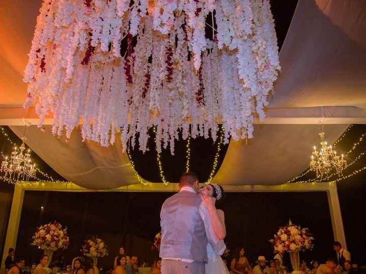 Tmx Dianaelias 165 51 531540 161116753814667 Puerto Vallarta, MX wedding planner