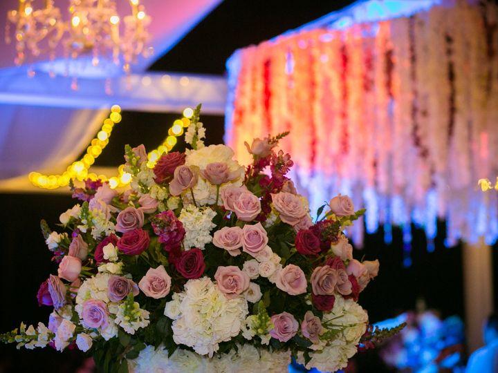 Tmx Dianaelias 184 51 531540 161116751240238 Puerto Vallarta, MX wedding planner