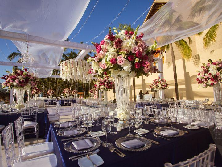 Tmx Dianaelias Cam1 133 51 531540 161116740131220 Puerto Vallarta, MX wedding planner