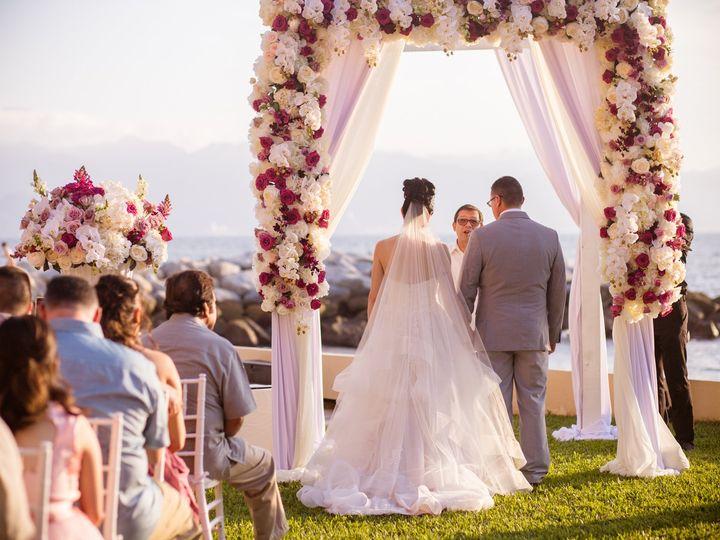 Tmx Dianaelias Cam1 175 51 531540 161116741858843 Puerto Vallarta, MX wedding planner