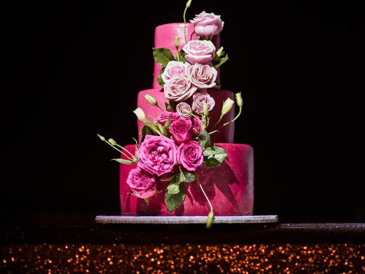 Tmx Dianaelias Cam1 351 51 531540 161116744739373 Puerto Vallarta, MX wedding planner