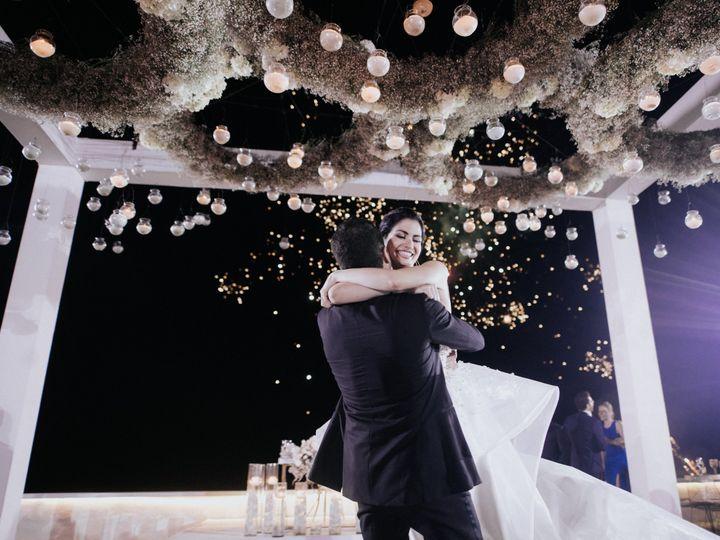 Tmx Previewka 0470 51 531540 161116736155888 Puerto Vallarta, MX wedding planner