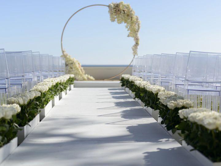 Tmx Rebeca Decoraciones 3 51 531540 161116734525107 Puerto Vallarta, MX wedding planner