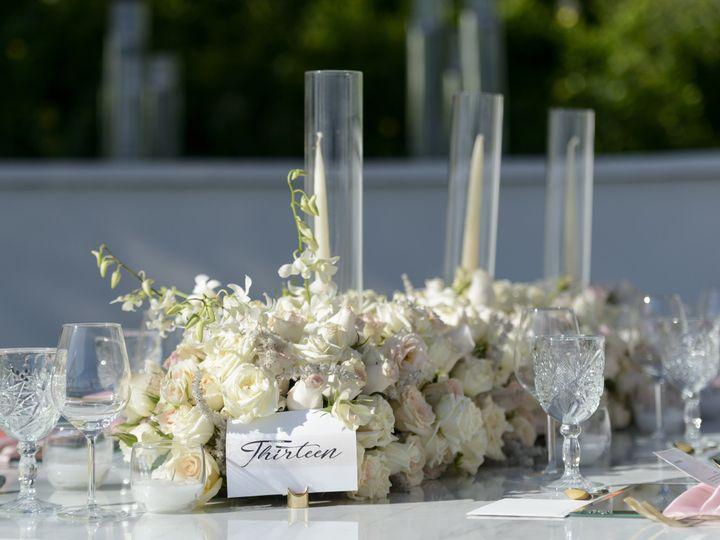 Tmx Rebeca Decoraciones 7 51 531540 161116735869848 Puerto Vallarta, MX wedding planner