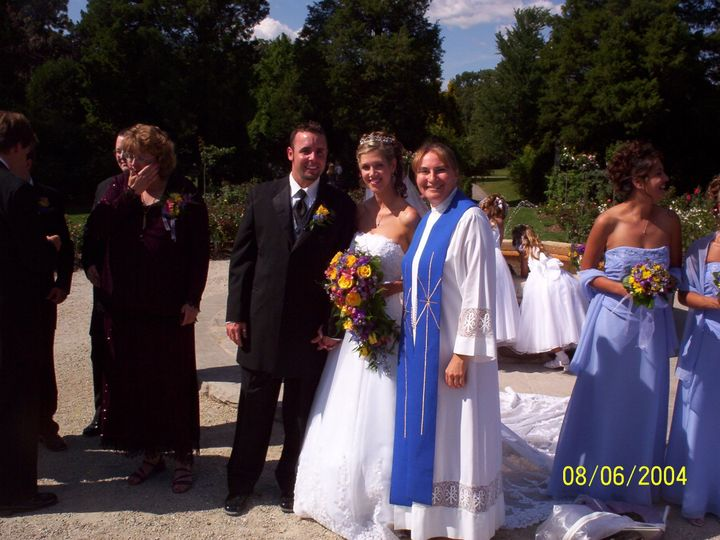 Tmx Boerner Botanical Gardens Wedding 51 441540 159138085265283 Menifee, CA wedding officiant