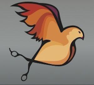 0f09583657a6629d Sparrow logo