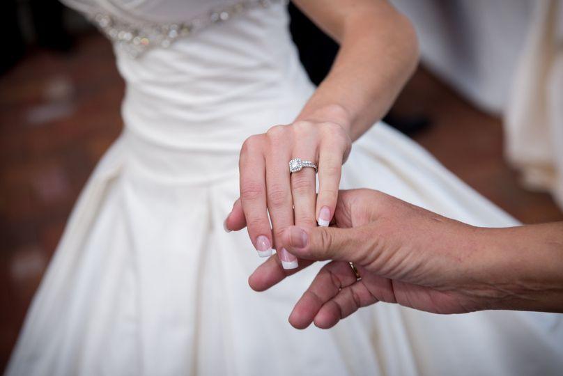 weddingwireblack36