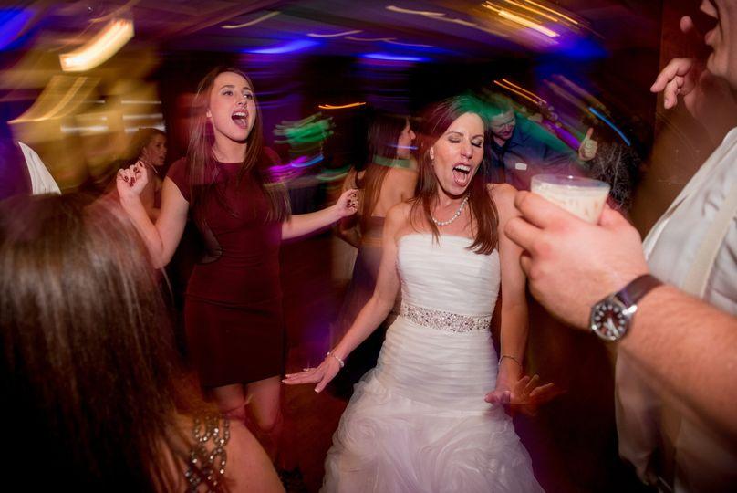 weddingwireblack04