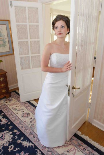 weddingwireblack03