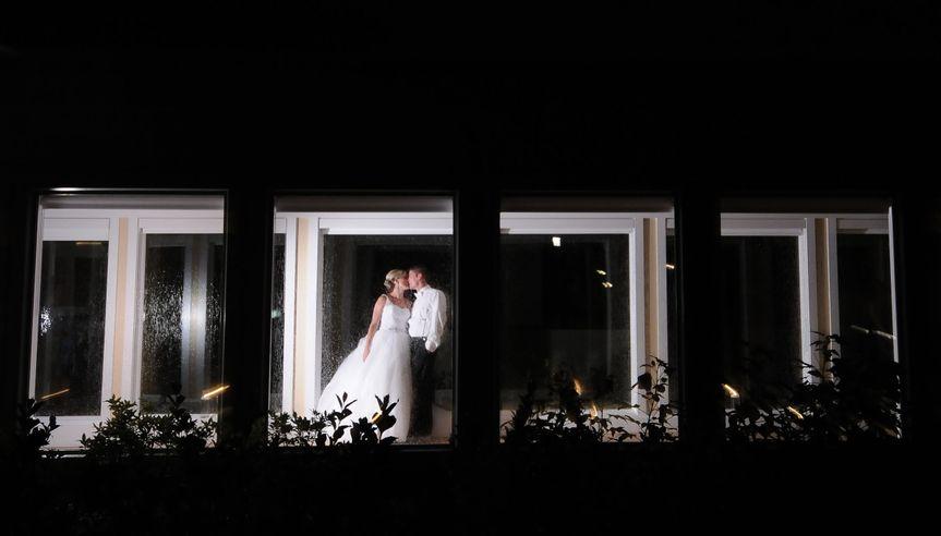 weddingwireblack34