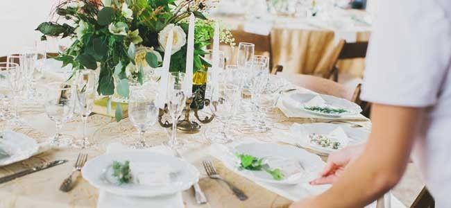 Tmx 1403029003877 Slider1 Paso Robles wedding planner