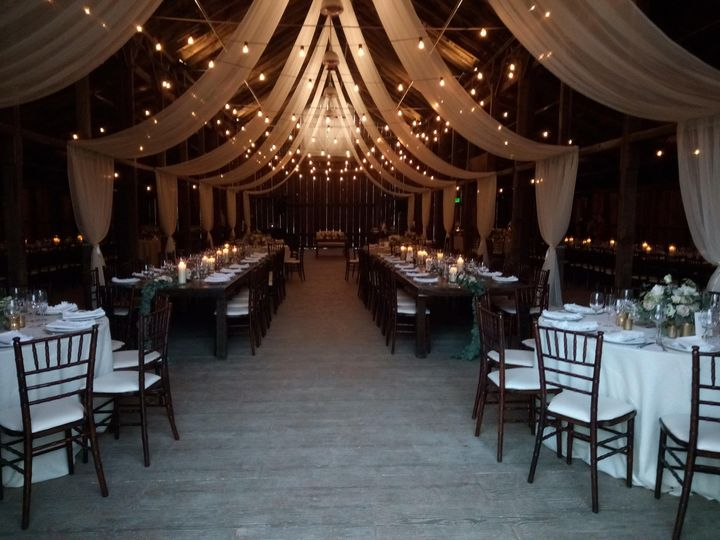 Tmx Halter 51 322540 Paso Robles wedding planner
