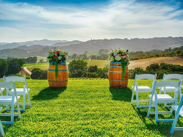 Tmx View 51 322540 Paso Robles wedding planner