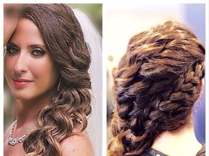 Tmx 1432651039406 Braids8 Lexington wedding beauty