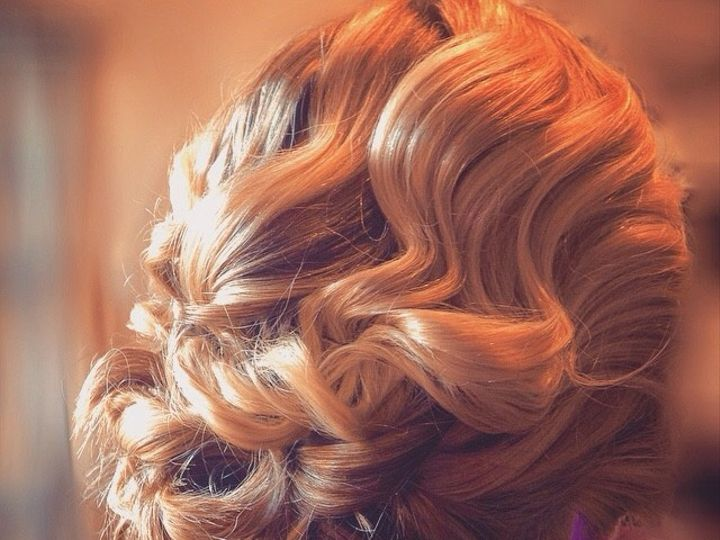 Tmx 1439271336524 Instagram16 Lexington wedding beauty