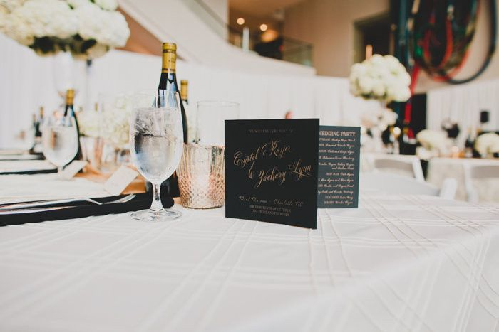 crystal zach wedding ceremony 0026