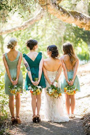 485e52f885e7fc58 Bluephoto Wedding Photography