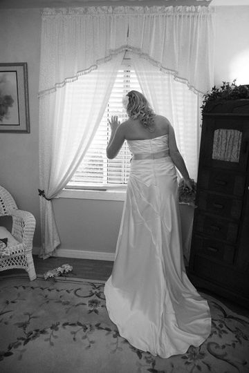 orlando garden wedding036bw