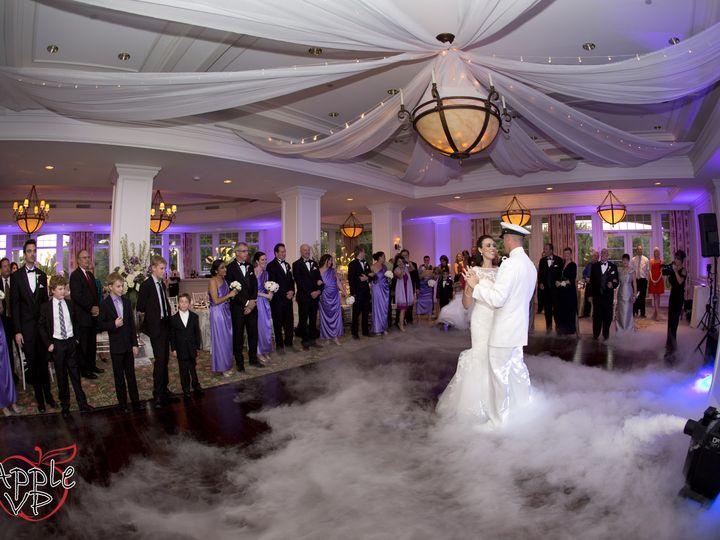 Tmx 102514 Erika Paul Img 7590 51 133540 Cape Coral, FL wedding dj