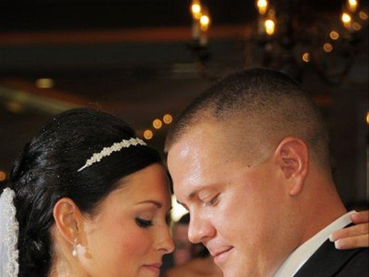 Tmx 1260550937609 JD678 Cape Coral, FL wedding dj