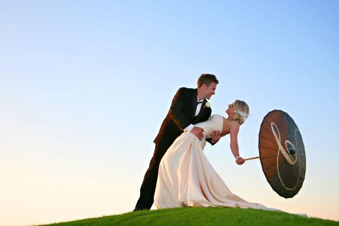 Tmx 1530659273 A3cdced3d3eb28ef 1530659272 F0cf13ebcc311f12 1530659272558 3 015 Cape Coral, FL wedding dj