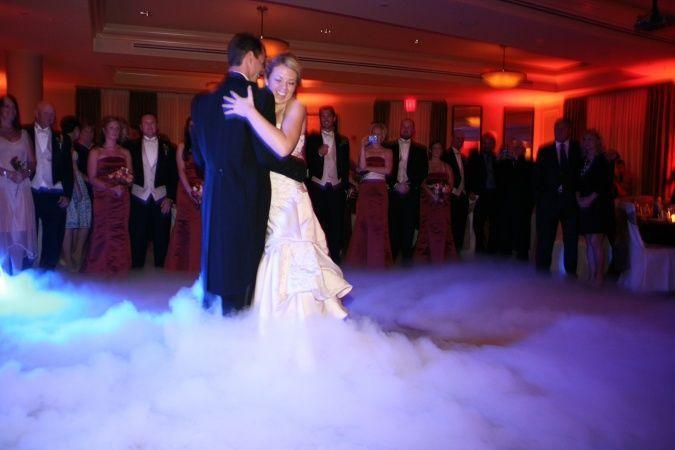 Tmx 1530662565 759308590828c74f 1530662564 Da1f0552dfab8103 1530662564920 3 11 Cape Coral, FL wedding dj