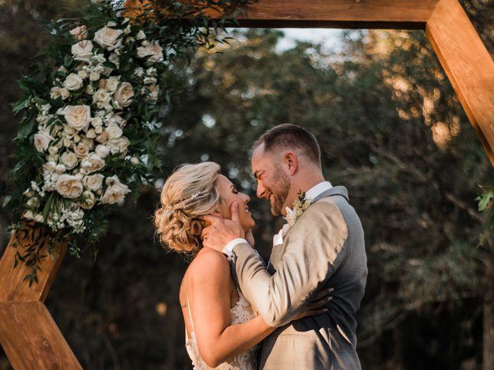 Tmx Aurorajadephotos 13 51 133540 158092166743251 Cape Coral, FL wedding dj