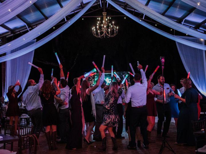 Tmx Aurorajadephotos 329 51 133540 158092168290766 Cape Coral, FL wedding dj