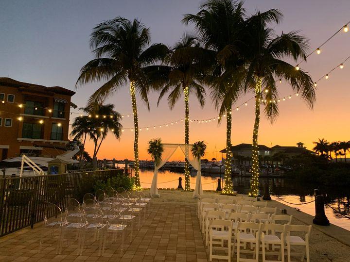 Tmx Fd99aa19 826a 4ba8 B609 6e3dcb8eaf86 51 133540 157565729827785 Cape Coral, FL wedding dj