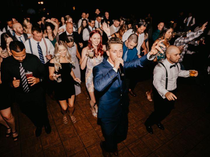Tmx Img 0330 2 51 133540 161772328957605 Cape Coral, FL wedding dj