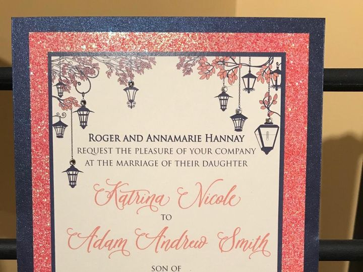 Tmx Img 5203 51 733540 157896663783041 North Canton, OH wedding invitation