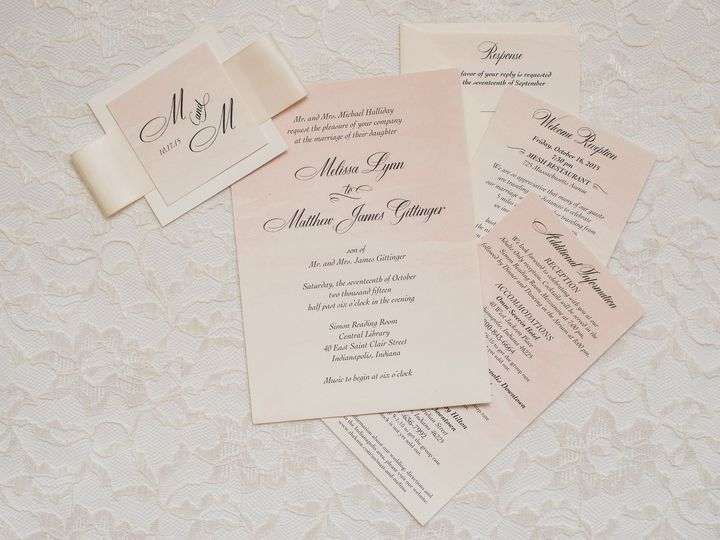 Tmx Melissa Matt2 51 733540 157896590629013 North Canton, OH wedding invitation