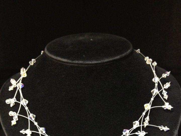 Tmx 1350596634881 Photo32 Marlborough wedding jewelry