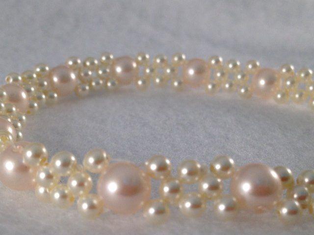 Tmx 1350596751900 Photo8 Marlborough wedding jewelry